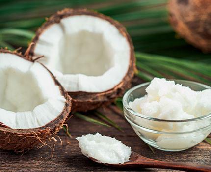 5 alimentos ricos en ácidos grasos saludables